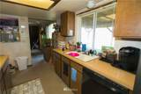 22517 38th Ave - Photo 21