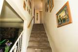 22517 38th Ave - Photo 25