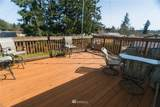 22517 38th Ave - Photo 26