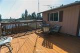 22517 38th Ave - Photo 27