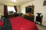 22517 38th Ave - Photo 30