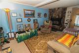22517 38th Ave - Photo 4