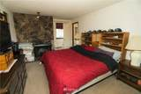 22517 38th Ave - Photo 31