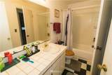 22517 38th Ave - Photo 34
