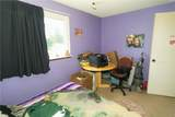 22517 38th Ave - Photo 36