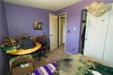 22517 38th Ave - Photo 37