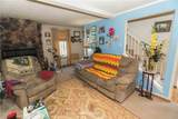 22517 38th Ave - Photo 5