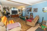 22517 38th Ave - Photo 6