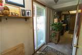 22517 38th Ave - Photo 7
