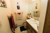 22517 38th Ave - Photo 8