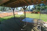 22517 38th Ave - Photo 10