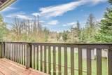 13702 Canyon Lodge Road - Photo 22