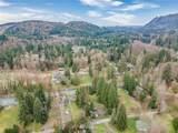 13702 Canyon Lodge Road - Photo 32