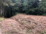 0 Forest View Lane - Photo 3