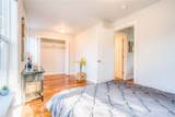 10808 1st Ave Sw - Photo 11