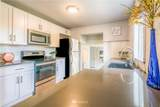 10808 1st Ave Sw - Photo 13