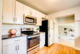 10808 1st Ave Sw - Photo 14