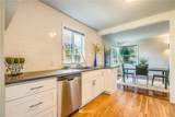 10808 1st Ave Sw - Photo 15