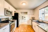 10808 1st Ave Sw - Photo 16