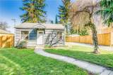 10808 1st Ave Sw - Photo 3