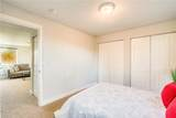 10808 1st Ave Sw - Photo 26