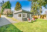10808 1st Ave Sw - Photo 28