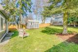 10808 1st Ave Sw - Photo 29