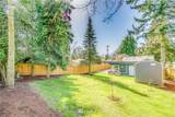10808 1st Ave Sw - Photo 30