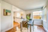 10808 1st Ave Sw - Photo 4