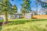 10808 1st Ave Sw - Photo 33