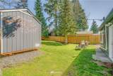 10808 1st Ave Sw - Photo 34