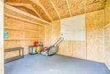10808 1st Ave Sw - Photo 35