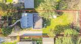 10808 1st Ave Sw - Photo 37