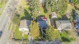 10808 1st Ave Sw - Photo 38