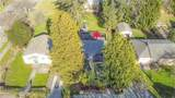 10808 1st Ave Sw - Photo 39