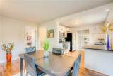 10808 1st Ave Sw - Photo 6