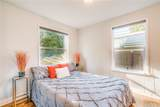10808 1st Ave Sw - Photo 8