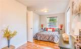 10808 1st Ave Sw - Photo 9