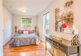 10808 1st Ave Sw - Photo 10