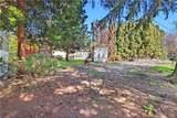12731 Waltham Drive - Photo 6