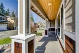 14305 44th Avenue - Photo 3