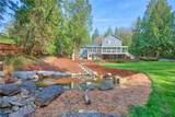 6427 Cooper Point Road - Photo 2