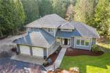 6427 Cooper Point Road - Photo 3