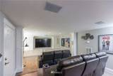 6427 Cooper Point Road - Photo 27