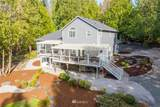 6427 Cooper Point Road - Photo 30