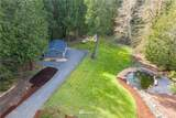 6427 Cooper Point Road - Photo 31