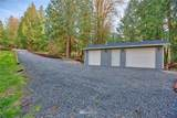 6427 Cooper Point Road - Photo 32