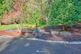 6427 Cooper Point Road - Photo 37