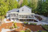 6427 Cooper Point Road - Photo 38