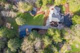 6427 Cooper Point Road - Photo 39